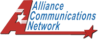 Alliance Communications Network